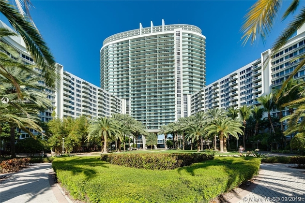 1173, Miami Beach, FL, 33139 - Photo 1
