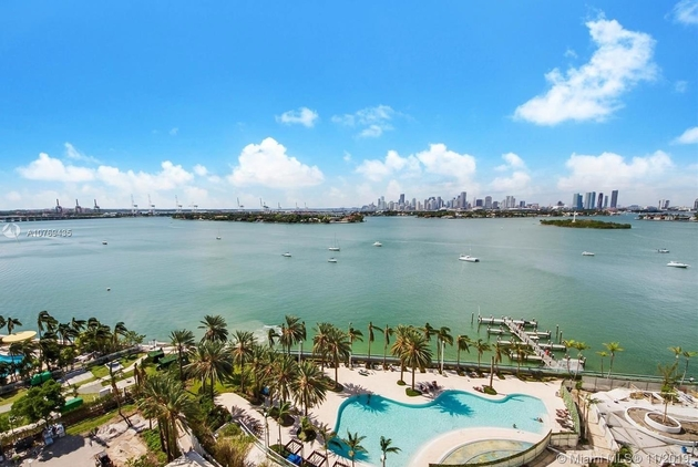 1173, Miami Beach, FL, 33139 - Photo 2