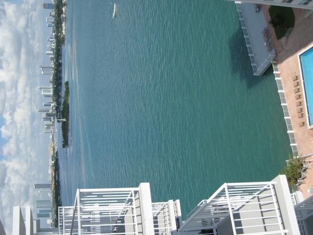 1565, Miami Beach, FL, 33139 - Photo 1