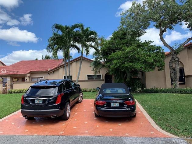 1320, Hialeah, FL, 33015 - Photo 1