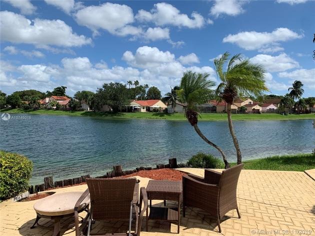 1320, Hialeah, FL, 33015 - Photo 2