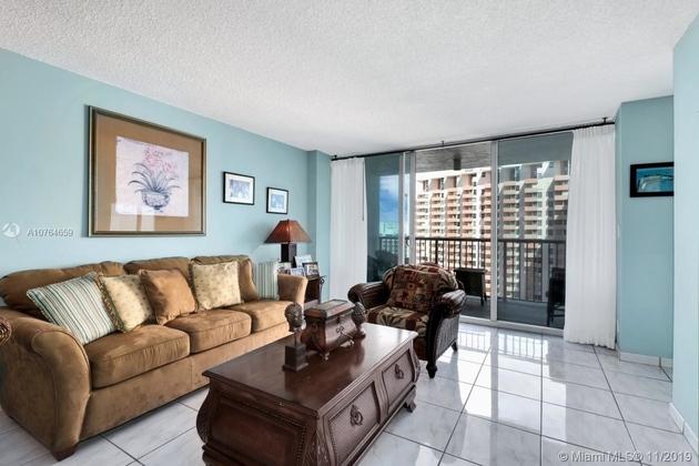 2265, Miami Beach, FL, 33140 - Photo 1