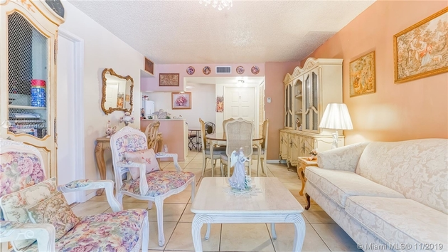 646, Miami Lakes, FL, 33014 - Photo 2