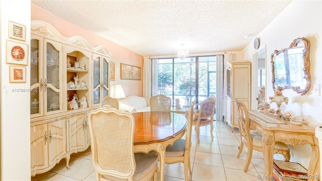 646, Miami Lakes, FL, 33014 - Photo 1
