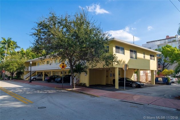 1109, Miami Beach, FL, 33139 - Photo 1