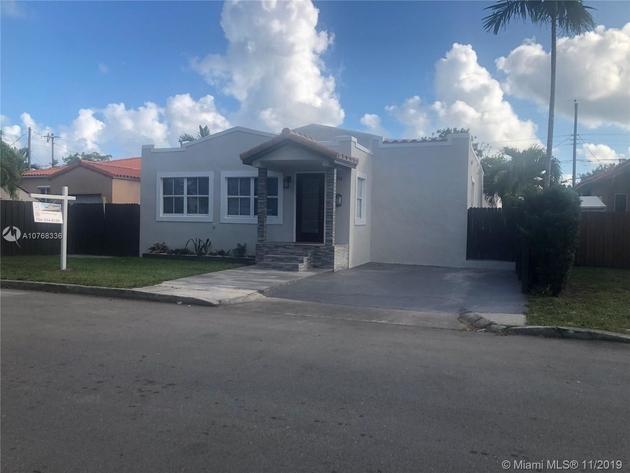 2223, Miami, FL, 33145 - Photo 2