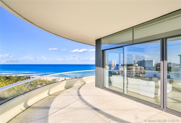 37954, Miami Beach, FL, 33140 - Photo 1