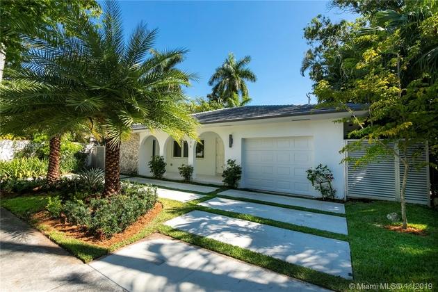 5127, Miami, FL, 33137 - Photo 1