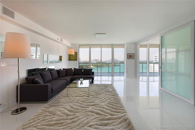 10639, Miami Beach, FL, 33139 - Photo 2