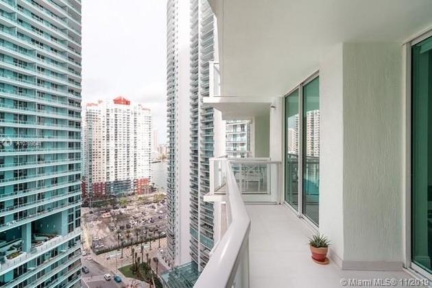 1289, Miami, FL, 33131 - Photo 2