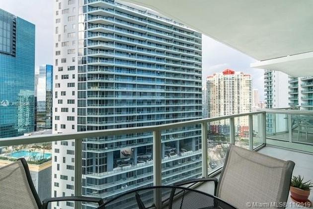 1289, Miami, FL, 33131 - Photo 1