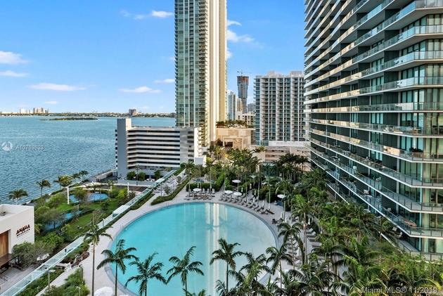 6544, Miami, FL, 33137 - Photo 1