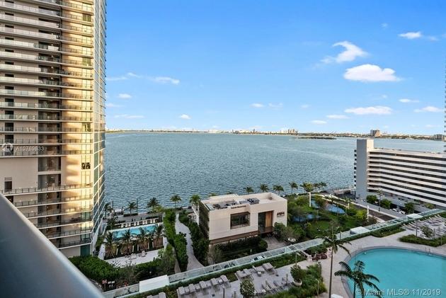 6544, Miami, FL, 33137 - Photo 2