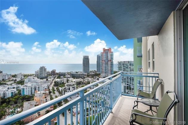 4512, Miami Beach, FL, 33139 - Photo 1