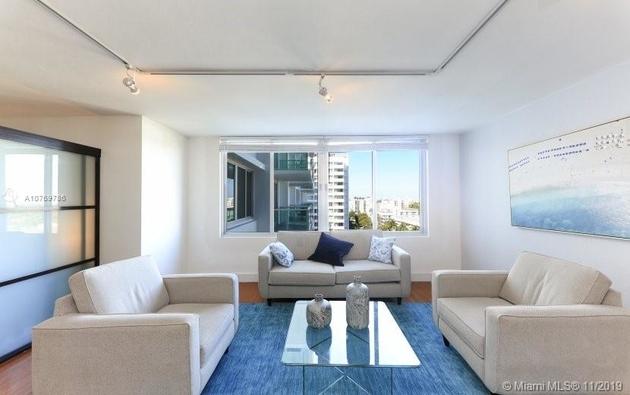 1354, Miami Beach, FL, 33139 - Photo 1