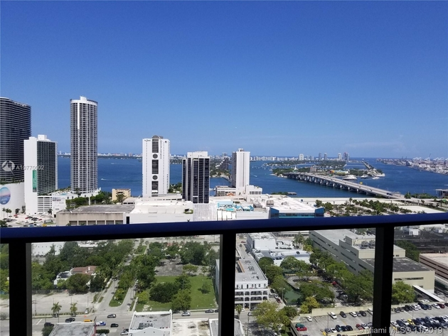 1798, Miami, FL, 33132 - Photo 1