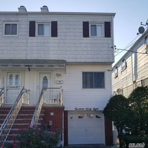 2595, Brooklyn, NY, 11236 - Photo 1