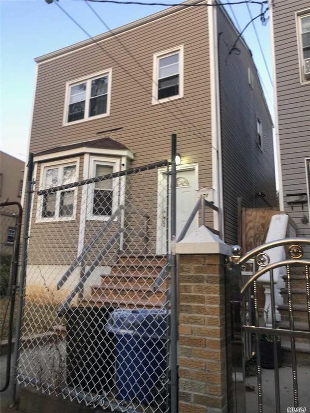 2854, Brooklyn, NY, 11207 - Photo 2