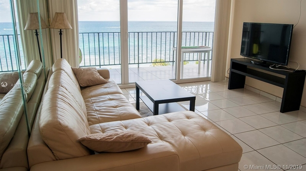 1282, Hallandale, FL, 33009 - Photo 2