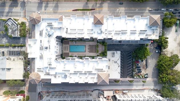 10000000, Coral Gables, FL, 33146 - Photo 2