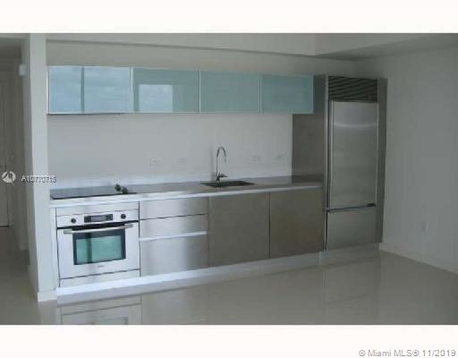 1619, Miami, FL, 33132 - Photo 1