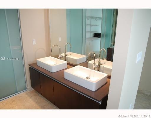 1619, Miami, FL, 33132 - Photo 2