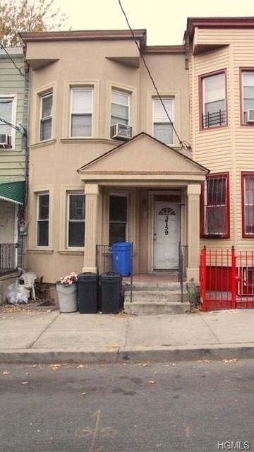 5585, Bronx, NY, 10467-5820 - Photo 1