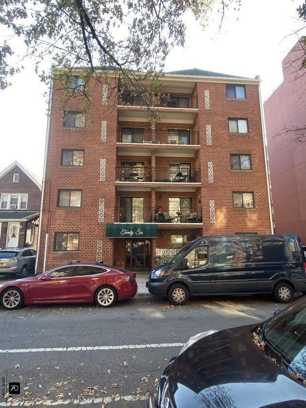 2359, Brooklyn, NY, 11209 - Photo 1