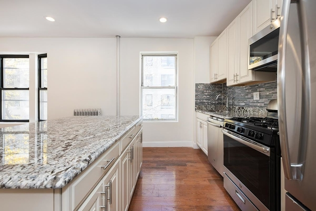 3579, New York, NY, 10033 - Photo 2
