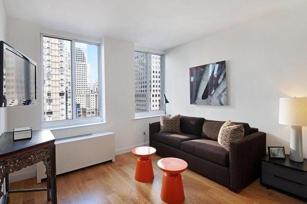 5354, New York, NY, 10280 - Photo 1