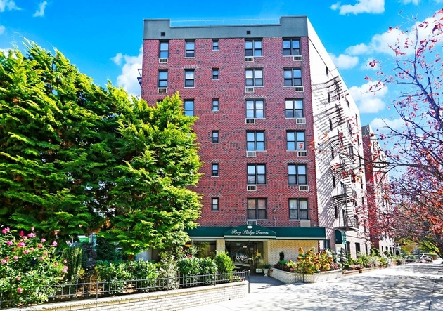 2257, Brooklyn, NY, 11209 - Photo 1