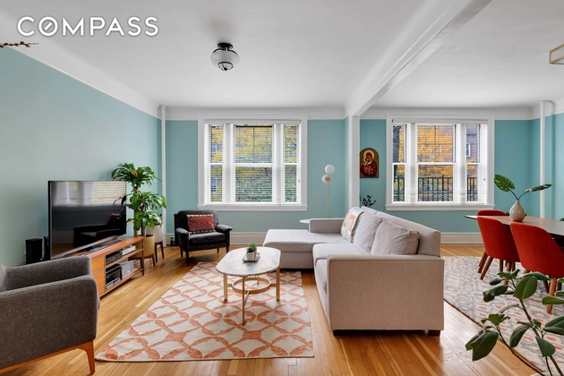 3081, Queens, NY, 11372 - Photo 2