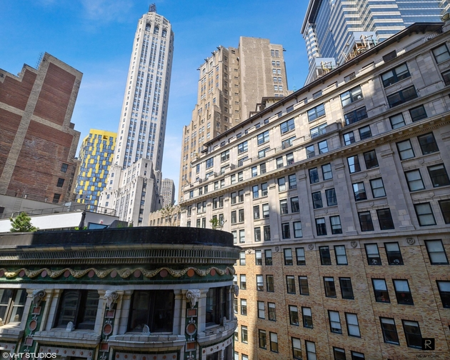 3526, New York, NY, 10005 - Photo 2