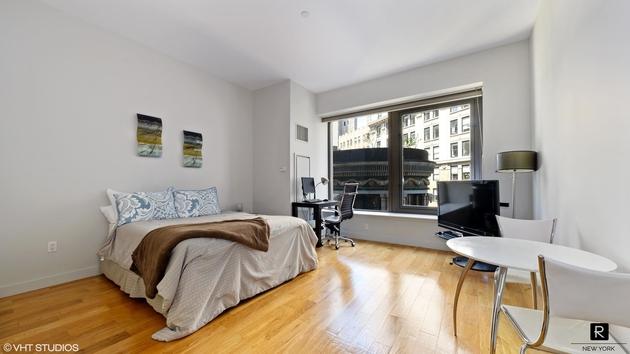 3526, New York, NY, 10005 - Photo 1