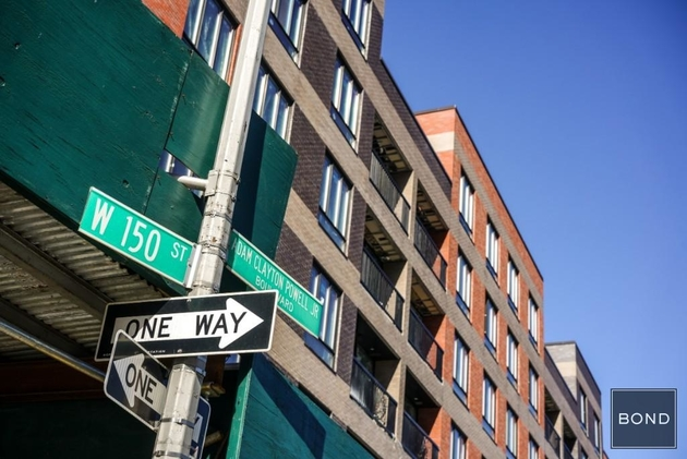 3517, NEW YORK, NY, 10039 - Photo 2