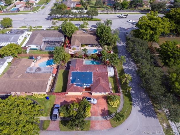 1475, Pembroke Pines, FL, 33024 - Photo 2