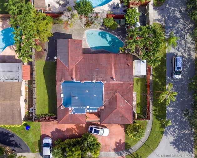 1475, Pembroke Pines, FL, 33024 - Photo 1