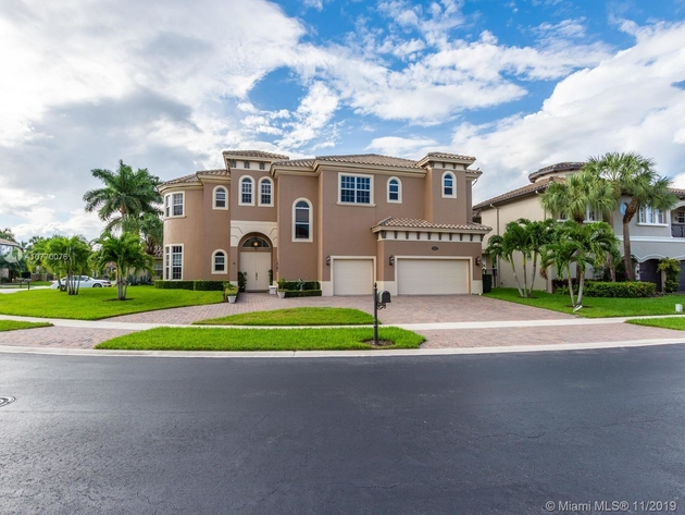 2882, Boynton Beach, FL, 33437 - Photo 2
