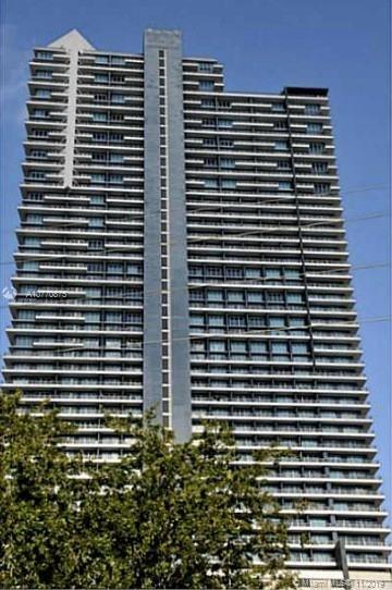 1755, Miami, FL, 33130 - Photo 1