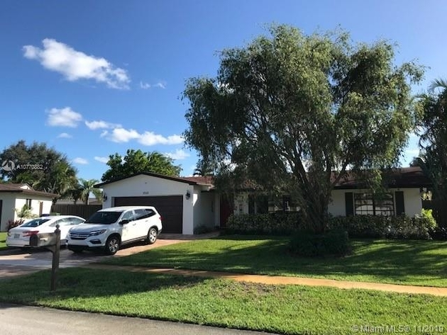2188, Pembroke Pines, FL, 33026 - Photo 1