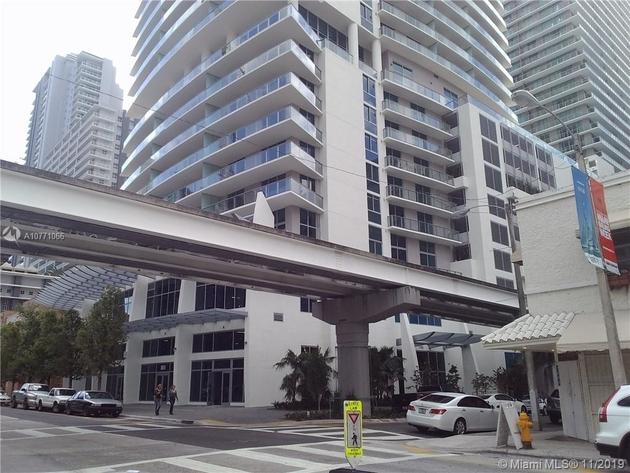 1265, Miami, FL, 33130 - Photo 1