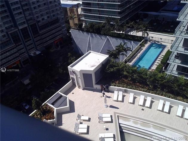 1265, Miami, FL, 33130 - Photo 2