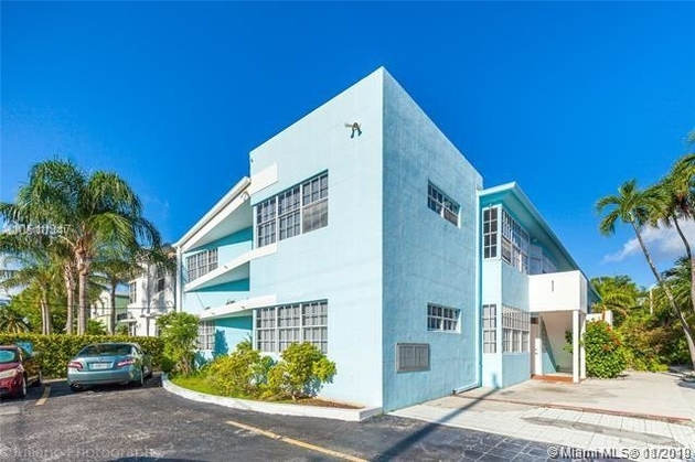 1400, Miami Beach, FL, 33140 - Photo 1