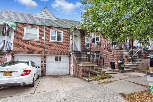 3687, Bronx, NY, 10461 - Photo 1