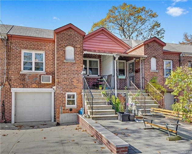 7041, Bronx, NY, 10469-5308 - Photo 2