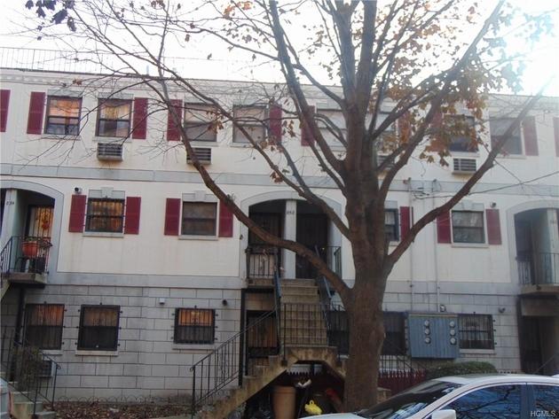 3001, Bronx, NY, 10473-2866 - Photo 1