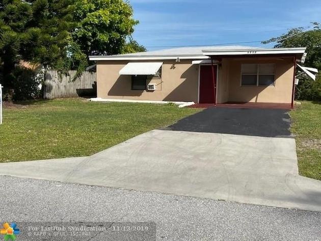 822, Boynton Beach, FL, 33435 - Photo 1