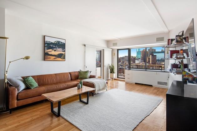 10553, New York, NY, 10003 - Photo 2