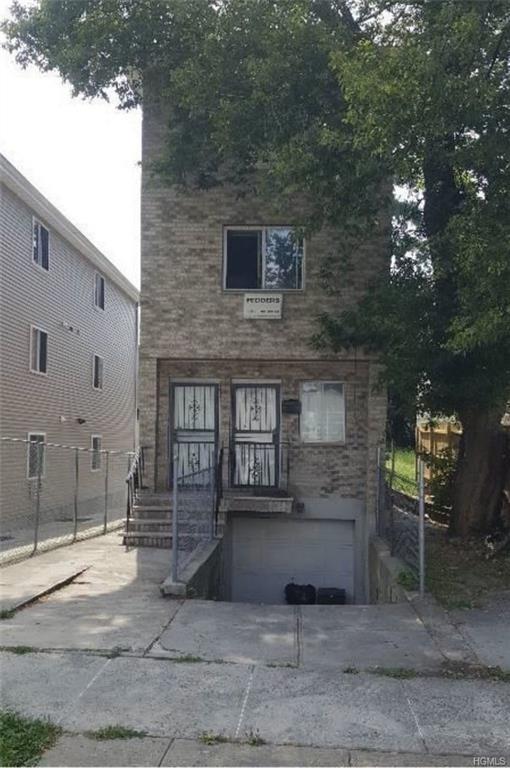 8036, Bronx, NY, 10469-2616 - Photo 1
