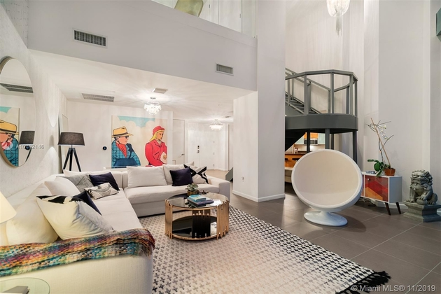 4084, Miami, FL, 33137 - Photo 1